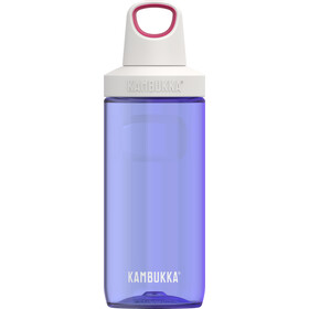 Kambukka Reno Bottle 500ml, lavender